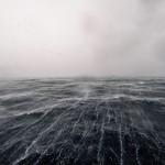 2014-15, Leg6, OBR, ONBOARD, TEAM ALVIMEDICA, VOR, Volvo Ocean Race, GoPro
