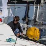 2015, CLASS 40, COURSE AU LARGE, DEPART, DOUBLE, NCR 2015, NORMANDY CHANNEL RACE 2015