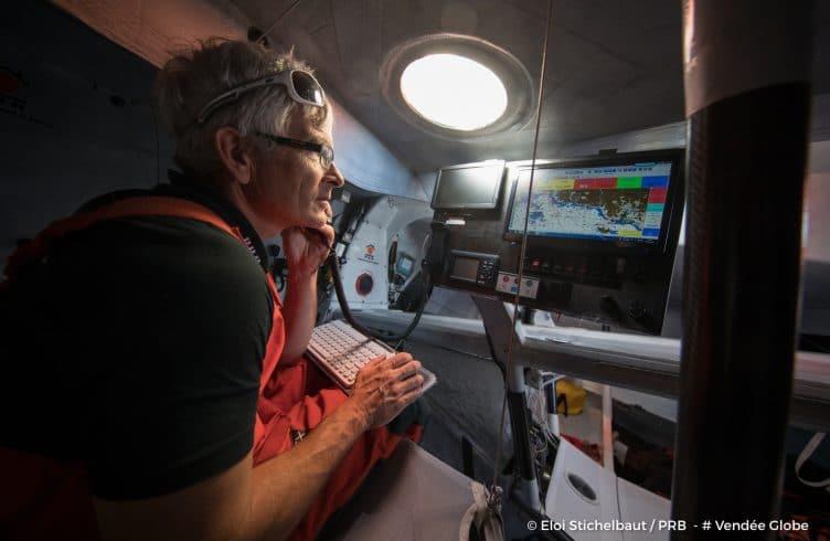 onboard, aboard, photo