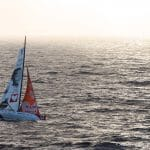 octobre, medium, banque images, photos, forfait, voile, sailing, mer, sea, action