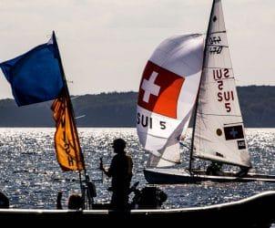 470 w, aarhus, aarhus sailing week, classes, sui 5 16 linda fahrni maja siegenthaler, olympic classes, olympic sailing