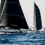 Extreme sailing, Fastest boats, GC32, GC32 MARSEILLE ONE DESIGN, GC32 Racing Tour, MALIZIA - YACHT CLUB DE MONACO, Marseille, catamaran, foiling, foiling catamaran, one design yacht, sailing, speed, yachting