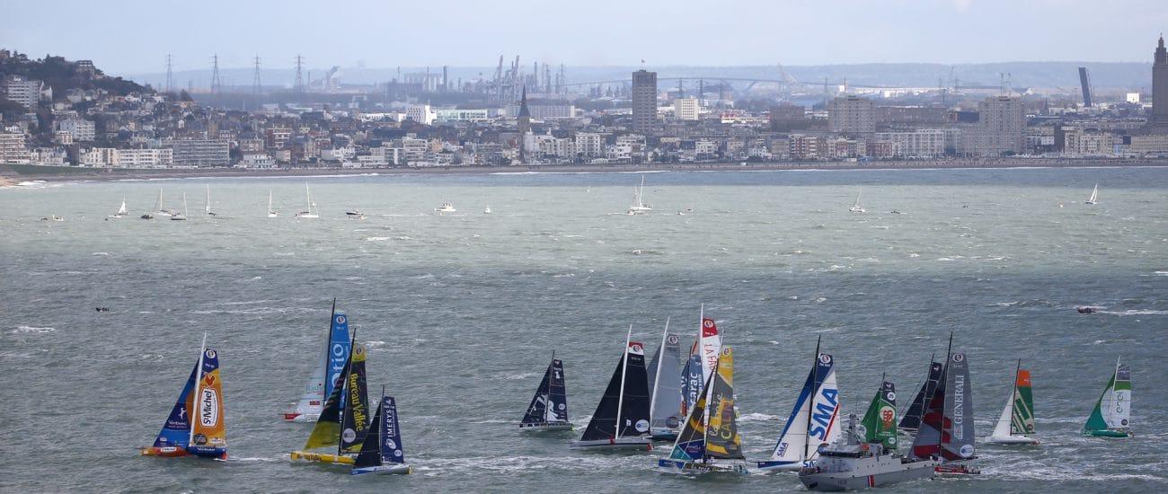 ambiances, novembre, depart, sailing, voile