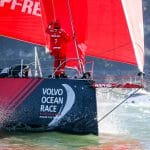 Start,Leg 2,Portugal,Lisbon,MAPFRE,2017-18,port, host city,Lisbon-Cape Town