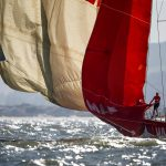 brazil,Itajai,In-Port Race,MAPFRE,2017-18,port, host city